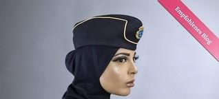 Hej Hijab!