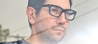Antonio Ruiz-Camacho: Die tödlichen Früchte der Stadt