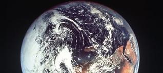 Remanufacturing: 30.000 € pro Jahr durch umweltfreundliche Tonermodule gespart