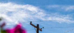 #faxendicke: Der wohlverdiente Ruhestand des Faxes - und Alternativen