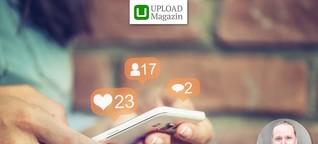 Videokurs: Instagram Business - 4 Grundlagen für Ihren Erfolg