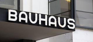 Ausstellung in Friedrichshafen - Wie könnte ein Bauhaus heute aussehen?
