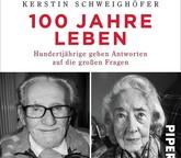 Deutschlandfunk Kultur - Echtzeit 17.11.2018: Was wir von den Alten lernen können