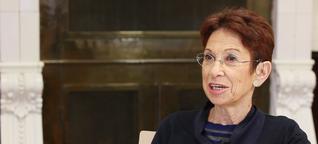 Ruth Wodak über Rechtspopulismus in Europa
