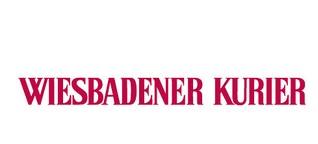 Frankfurter Völkerwanderung in Rom - Wiesbadener Kurier
