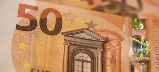 50 Euro für alle: Stuttgarter sind nicht sehr begeistert
