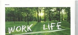 kontrastwerk_herbst_2013_work_life.pdf