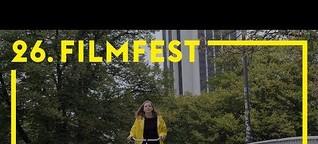 Filmfest Hamburg: Am Roten Teppich - Eröffnung des 26. Filmfests | FINK.HAMBURG