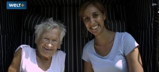 Polen: Altenheime spezialisieren sich auf deutsche Bewohner