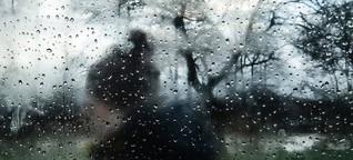 Gesellschaftliches Stigma: Depressionen erlebbar machen