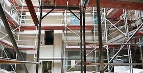 Horror-Haus: Vermieter setzt Mama von Oliver Korittke vor die Tür