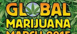 Drogenpolitik: Kiffen für die Gesellschaft | Ruhrbarone