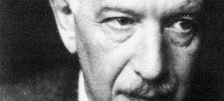 Alfred Polgar - das Genie der kleinen Form