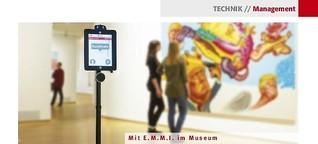 E.M.M.I - Roboter im Museum.pdf