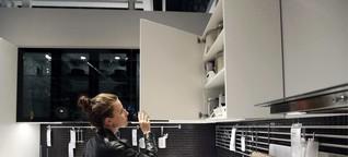 Kaufst du noch oder leihst du schon: Ikea lanciert Möbel-Abo