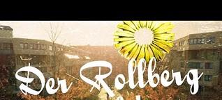 Der Rollberg ruft - Ein Heimatfilm in Berlin Neukölln (Dokumentation)