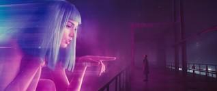 """Kritik zu """"Blade Runner 2049"""" - Eine Liebeserklärung ans Kino"""