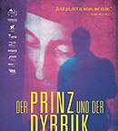 Der Prinz und der Dybbuk: Interview mit Elwira Niewiera und Piotr Rosołowski
