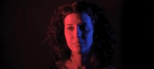Berlinale Talents 2019: Manuela Falcão