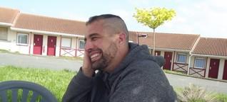 Terrorismus - Kamel Daoudi - Leben unter Verdacht