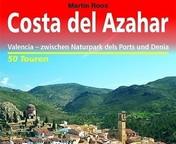 Wander- und Kulturführer Ostspanien
