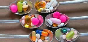 Neuro-Enhancement: Durch Pillen das Hirn hochfahren