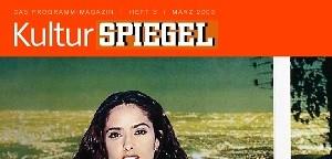 DIGITALE SPIELE: Neue Spiele - KulturSPIEGEL