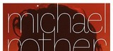 Michael Rother: Solo
