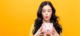 Gehaltsverhandlung: Wenn du diese Tipps befolgst, springt mehr Geld für dich raus!