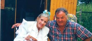 Leibkoch der Bismarcks: Rehrücken im Koffer nach Monte Carlo geschmuggelt