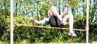 TSV Altenholz: Sportliche Festtage