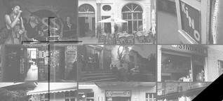 RIP - Diese Berliner Clubs und Läden mussten 2018 gehen