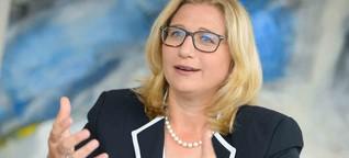 Schwächelnde Konjunktur: Saarland will Hilfe für Wirtschaft aus Berlin