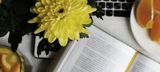 Auswirkungen der Urheberrechtsreform: Glückliche Verlage, uneinige Autoren