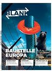 BLANK 11 - Ungarn, Rumänien und Serbien