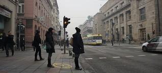 Viele bosnische Arbeitnehmer wandern aus