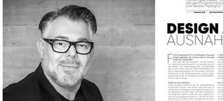 Interview Eberhard Schrempf