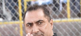Affaire Julio Zamora : quand le football a de la mémoire