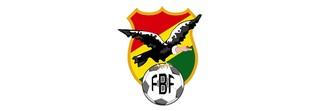 La Bolivie prochain adversaire de la France  ?