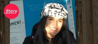 Habt ihr Angst? Geht ihr auf Demos? So erleben Marokkaner die Proteste in ihrer Heimat