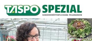 TASPO Spezial Pelargonien 2016 [1]