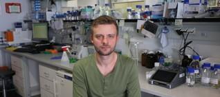 Miterfinder der CRISPR-Genschere sieht offene Fragen