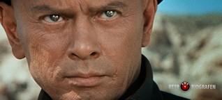 Meilensteine der Science Fiction: Westworld (1973)