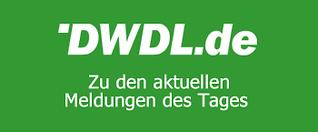 DJV weist Forderungen von CSU-Politiker DWDL.de