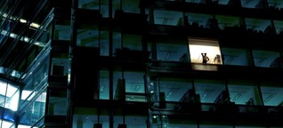 Dieses Urteil verspricht Arbeitnehmern die Überstunden-Wende