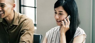 Tips for Reducing Your Cost per Contact