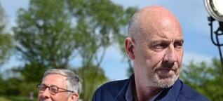 Bürgerschaftswahl in Bremen: Nur Bürgermeister werden