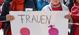 So reagieren Katholiken im Landkreis Dachau auf Maria 2.0