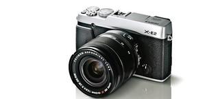 Fotografie: Das sind die besten kompakten Systemkameras - manager magazin