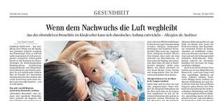 2019-04-30_Schwaebische_Zeitung_Gesundheit.pdf